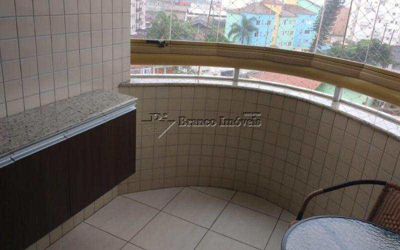 Excelente apartamento no centrão do Caiçara, vale a pena marca uma visita!