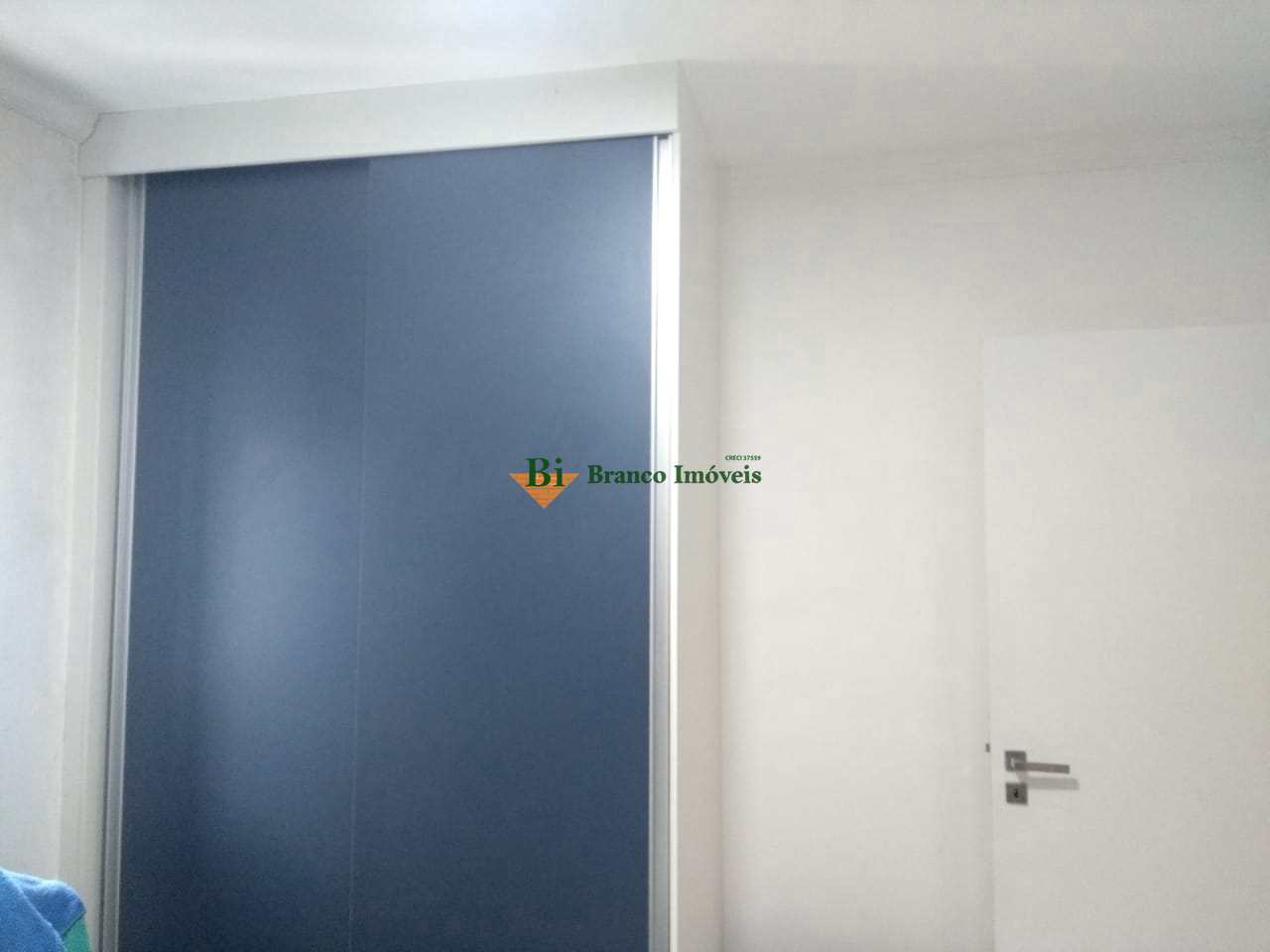 Apartamento com 2 dorms, Caiçara, Praia Grande - R$ 380 mil, Cod: 799