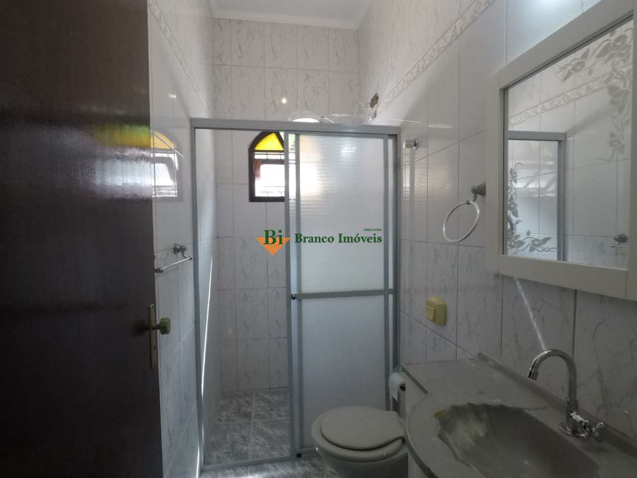 Casa com 2 dorms, Real, Praia Grande - R$ 280 mil, Cod: 815