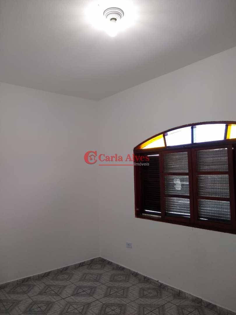 Casa 2 dorm em Praia Grande, R$180 mil - Cód16