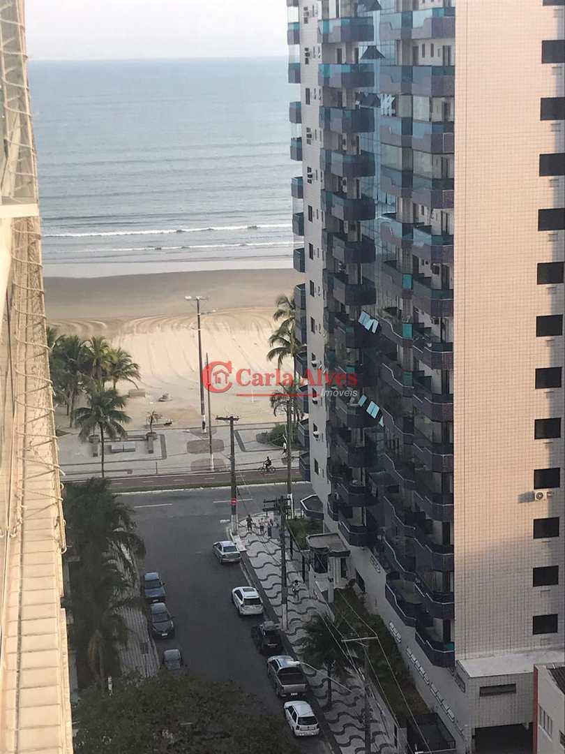 Apto 3 suítes  - Forte - Praia Grande R$950 mil