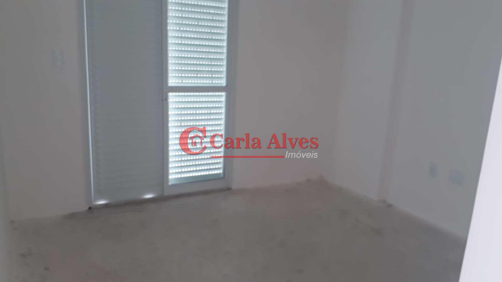 Apartamento com 3 dorms, 1 Suíte - Caiçara Praia Grande