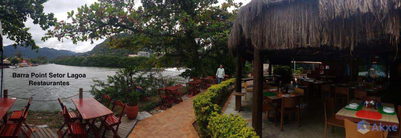 Barra_Point_Setor_Lagoa_Restaurantes(3)
