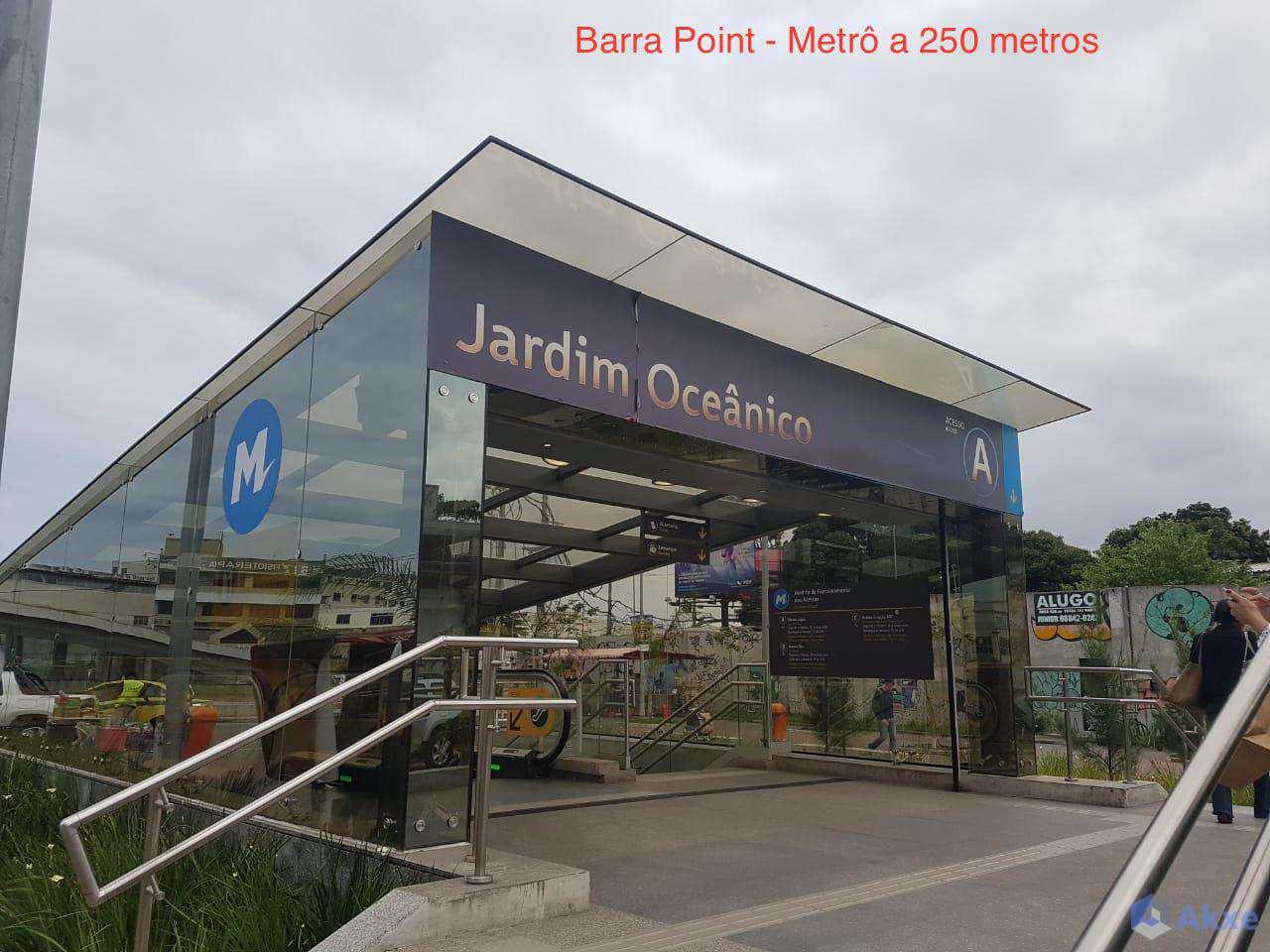 Barra_Point_Foto_Metrô(1)