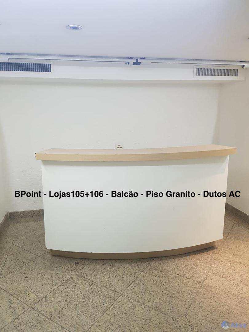 BPoint_Lojas105+106_Balcão_Piso_Granito_Dutos