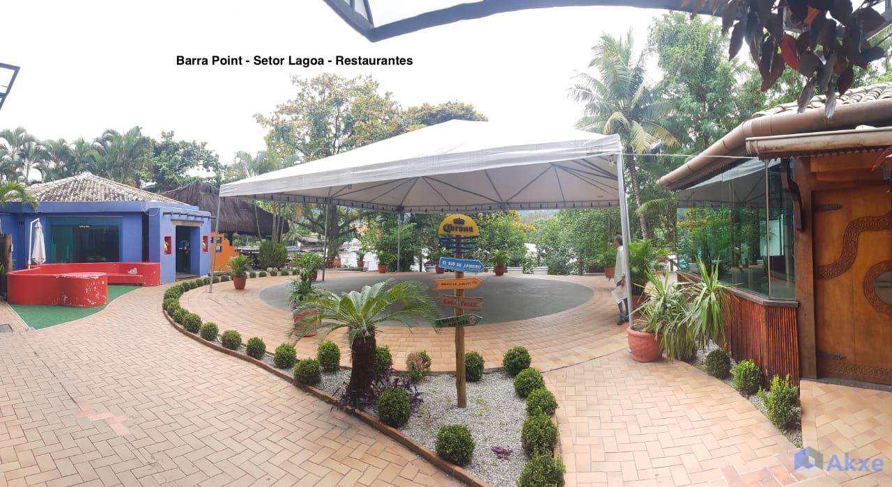 Barra_Point_Setor_Lagoa_Restaurantes(1)