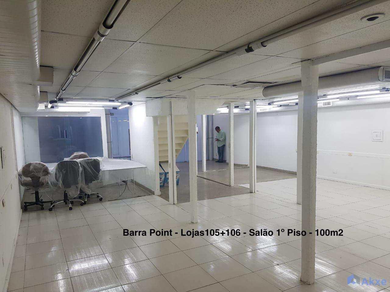BPoint_Lojas105+106_Salão_Térreo100m2(2)
