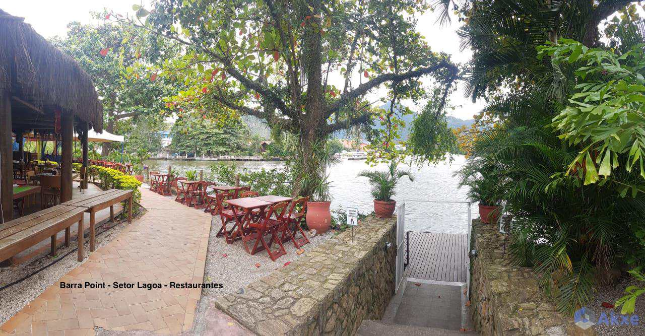 Barra_Point_Setor_Lagoa_Restaurantes(2)