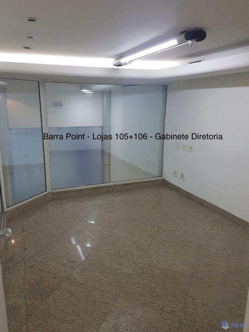 Barra_Point_Lojas105+106_Sala_Diretoria(2)
