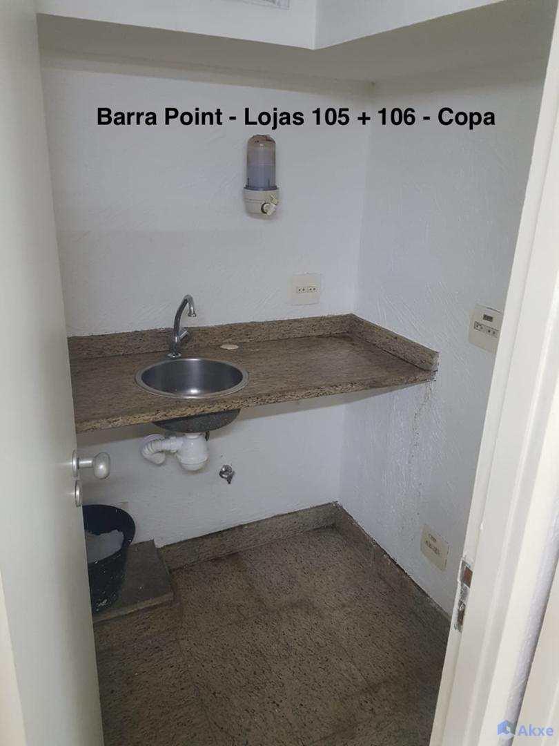 Barra_Point_ Lojas105+106_Copa