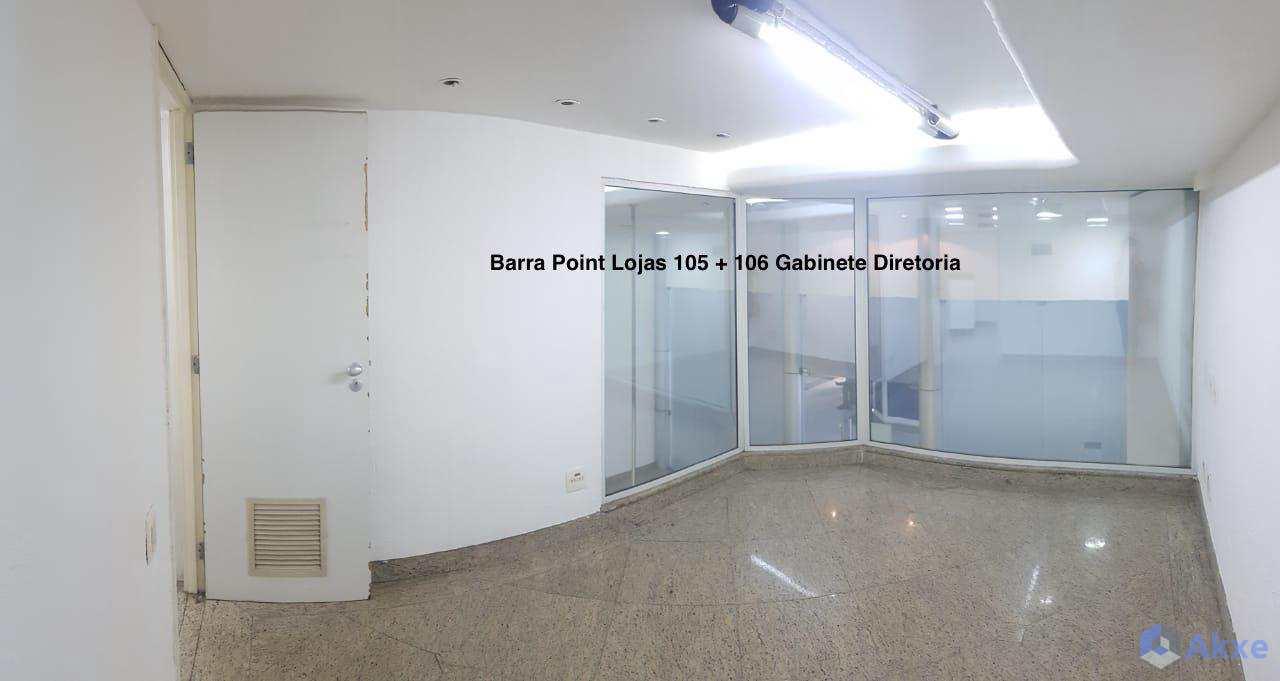 Barra_Point_Lojas105+106_Sala_Diretoria(1)