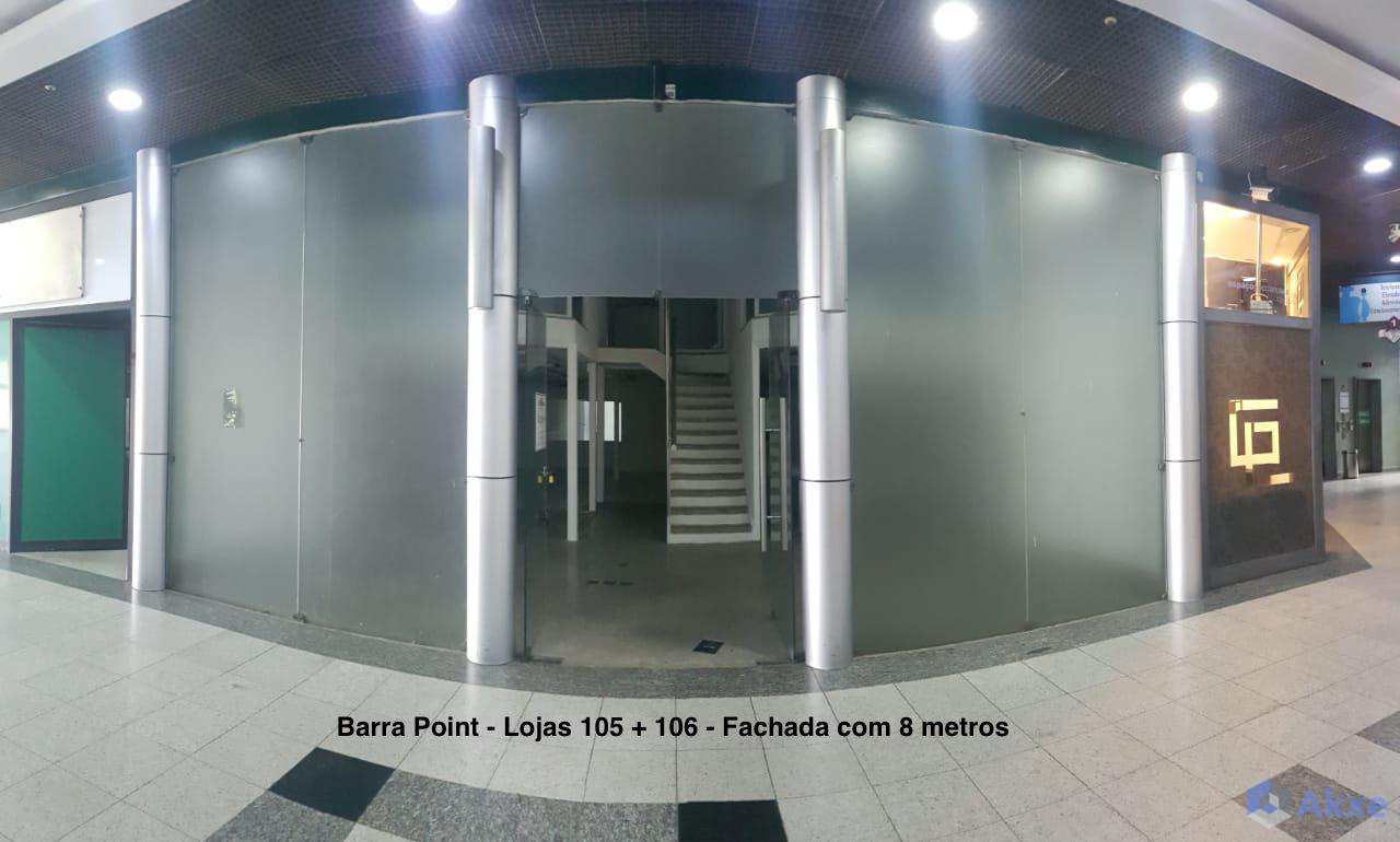 BPoint_Lojas 105+106_Fachada_com 8metros(2)