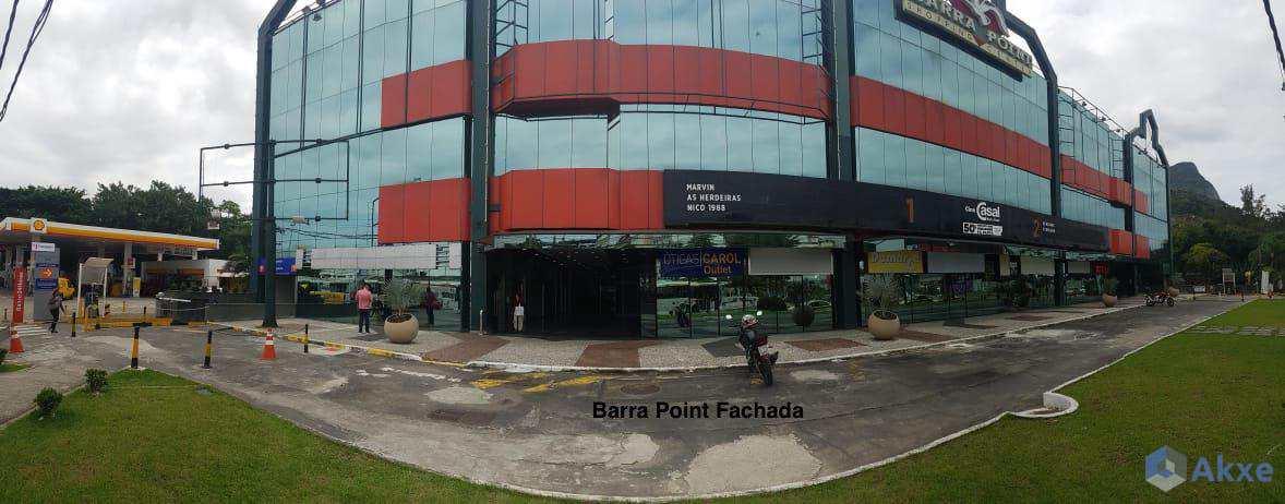 Barra_Point_Fachada