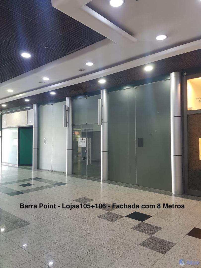 BPoint_Lojas105+106_Fachada_com_8Metros(1)