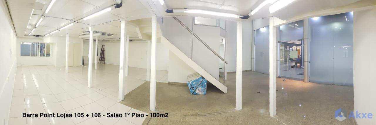 BPoint_Lojas105+106_Salão_Térreo100m2(1)