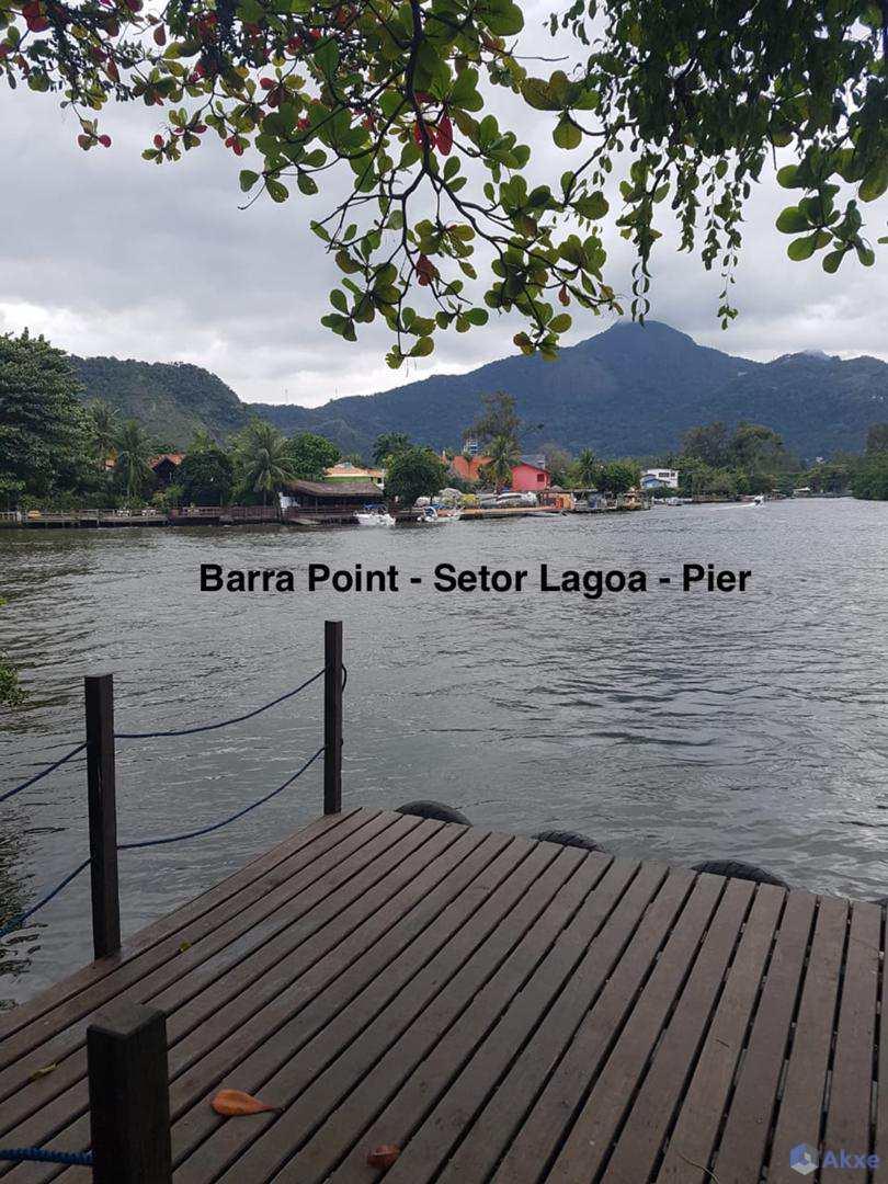 Barra_Point_Setor_Lagoa_Pier(2)