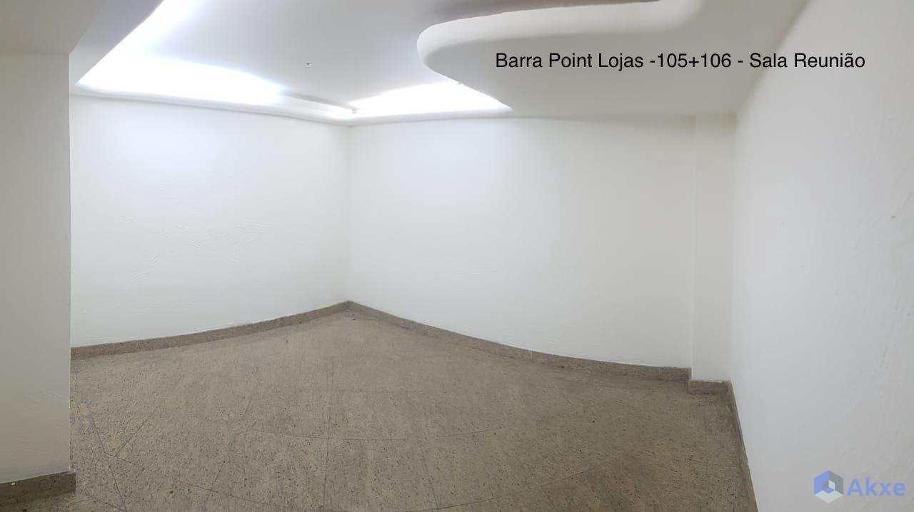 Barra_Point_Loja105+106_Sala_Reunião
