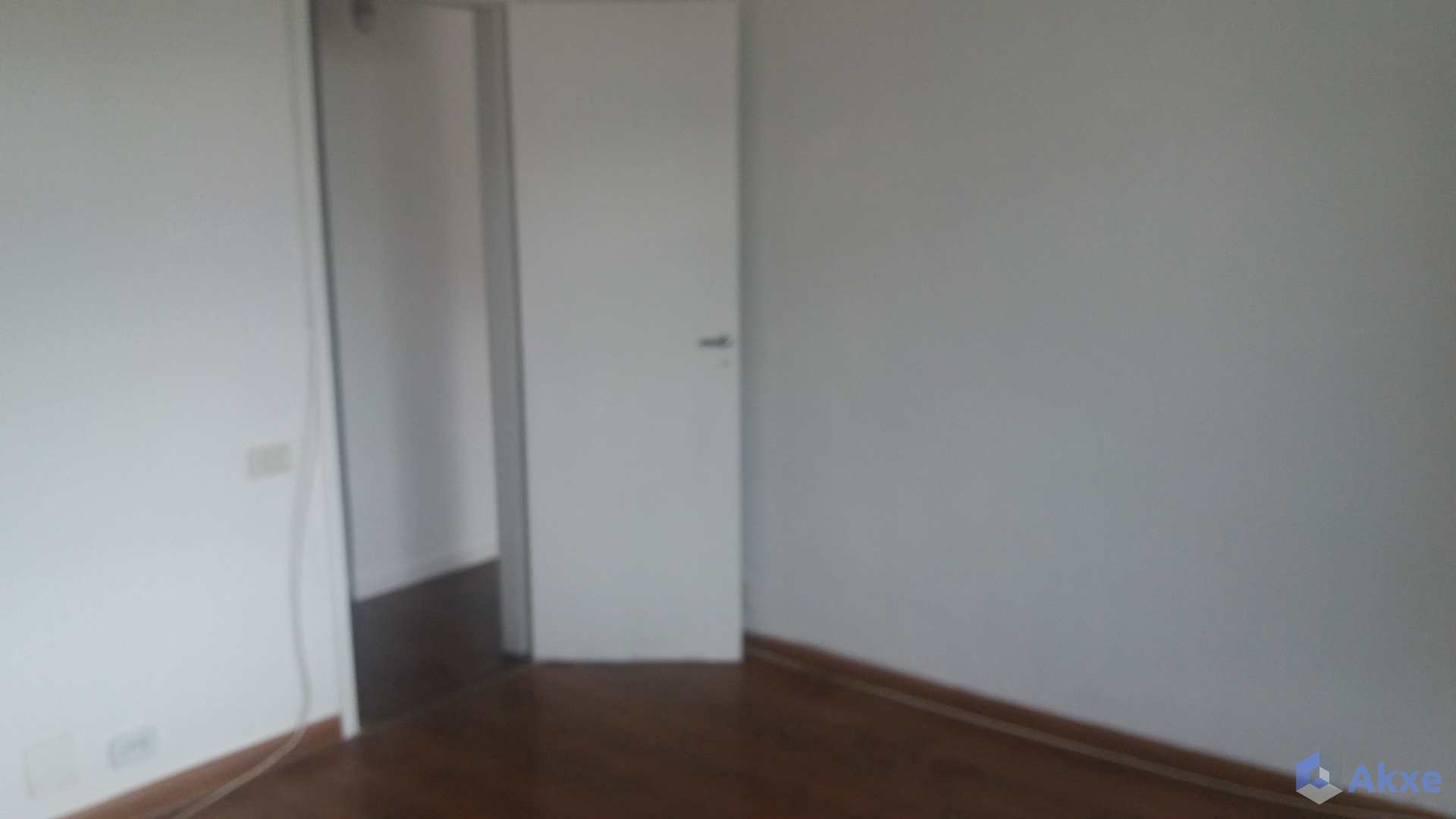 Apartamento com 2 dorms, Tijuca, Rio de Janeiro - R$ 580 mil, Cod: 26