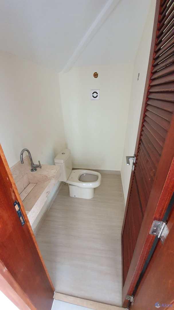Casa com 5 dorms, Barra da Tijuca, Rio de Janeiro - R$ 8.8 mi, Cod: 46