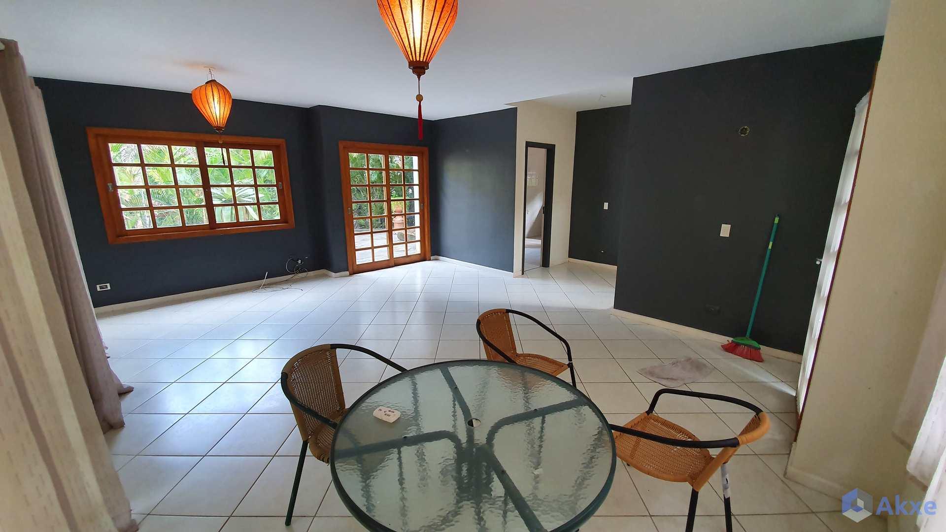 Casa com 4 quartos, Vargem Pequena, Rio de Janeiro R$ 1 mi