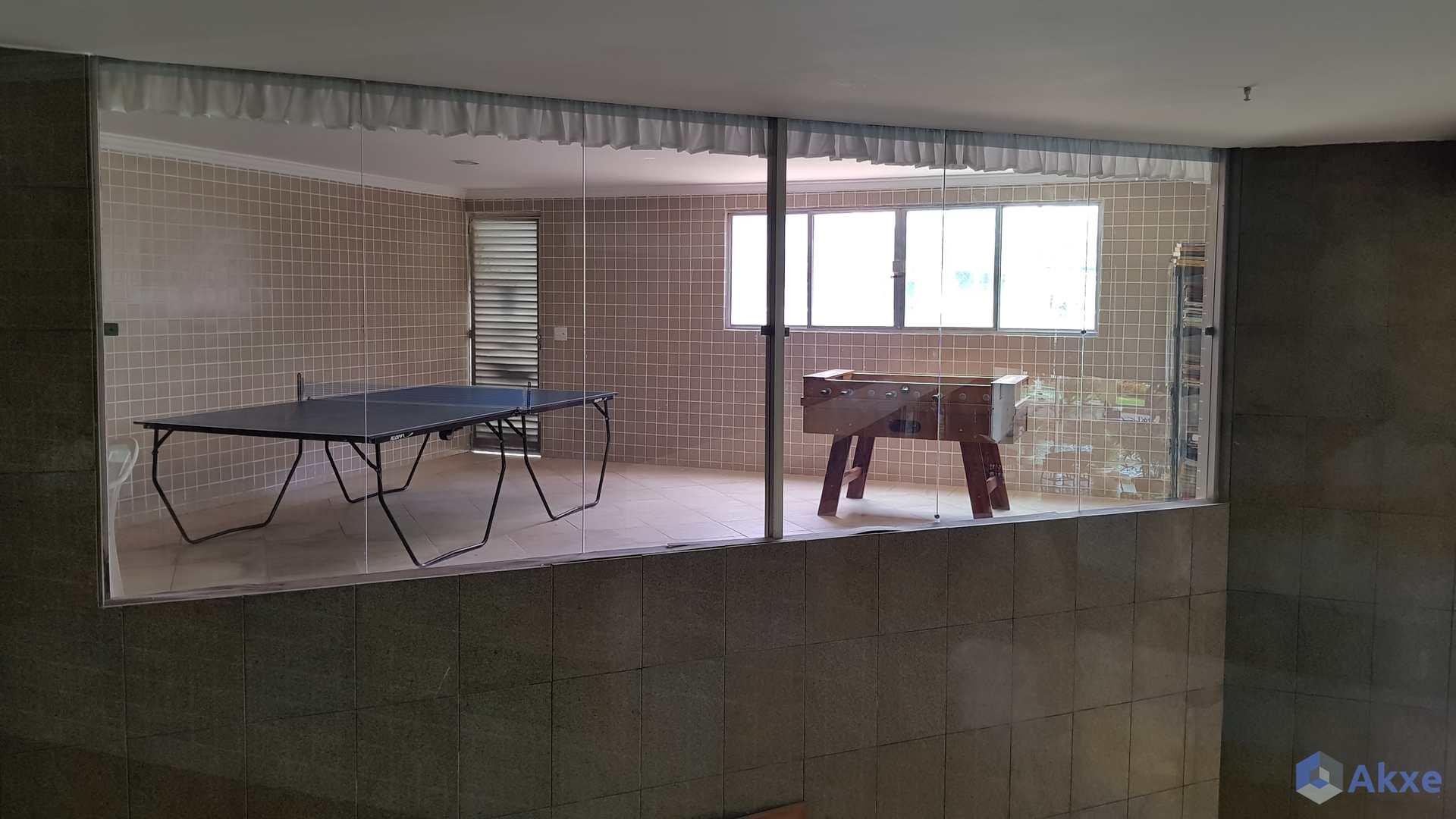 Apartamento com 1 quarto, Barra da Tijuca, Rio de Janeiro