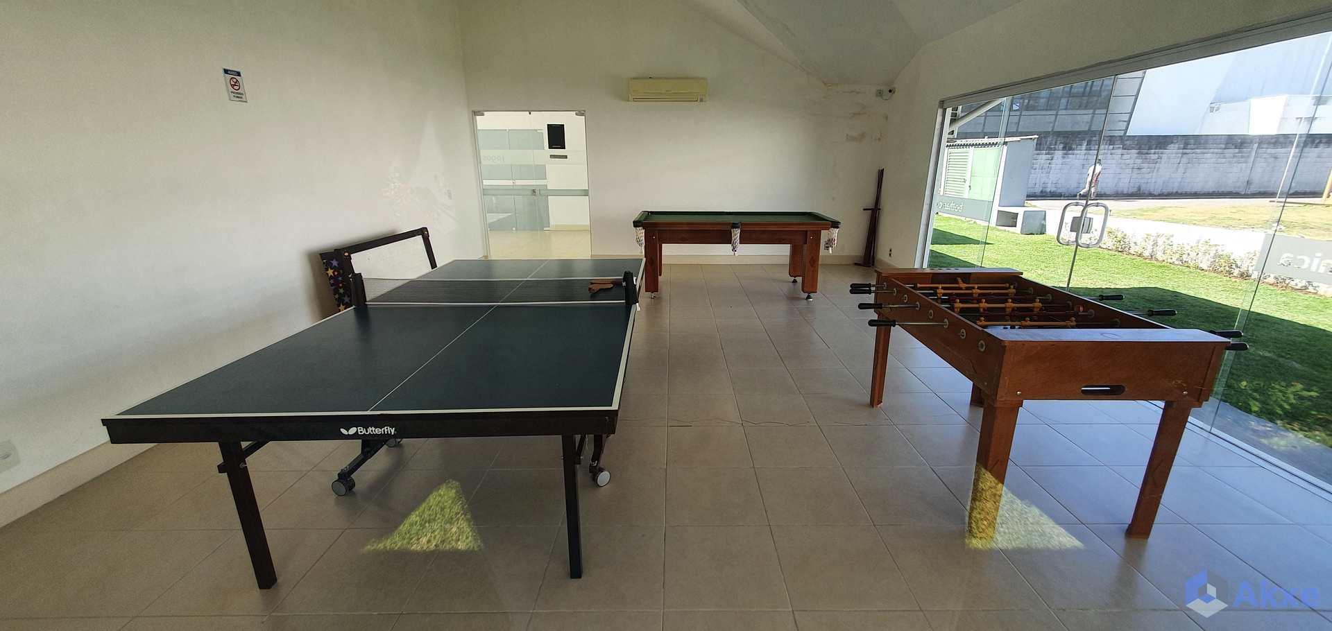 Casa com 4 dorms, Recreio dos Bandeirantes, Rio de Janeiro - R$ 1.89 mi, Cod: 59