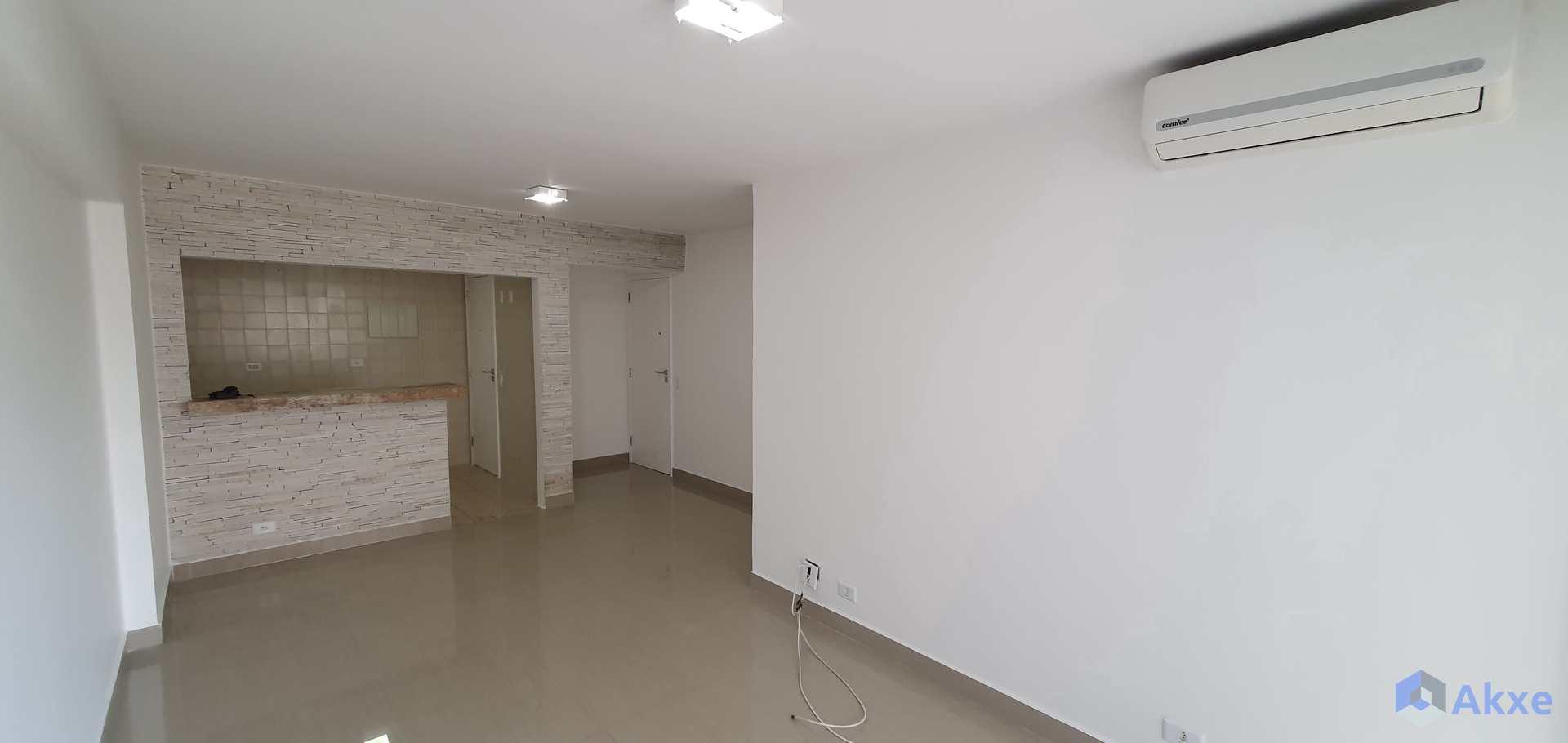 Aluguel-se Apartamento com 3 qts na Barra da Tijuca