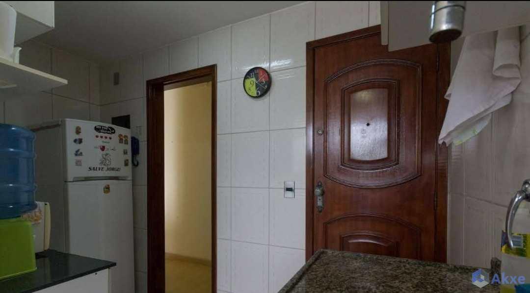 Apartamento de 2q , Barra da Tijuca, Rio de Janeiro - R$ 760 mi