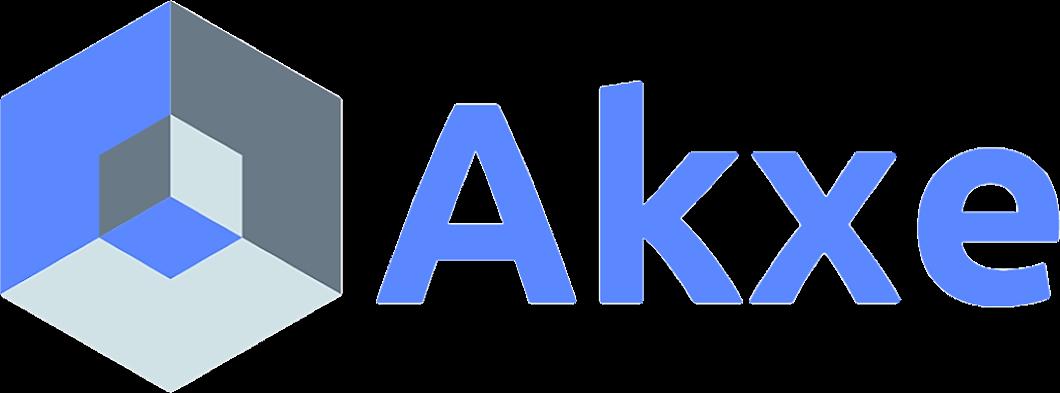 (c) Akxe.com.br