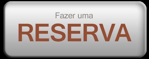 Fazer contato / reserva