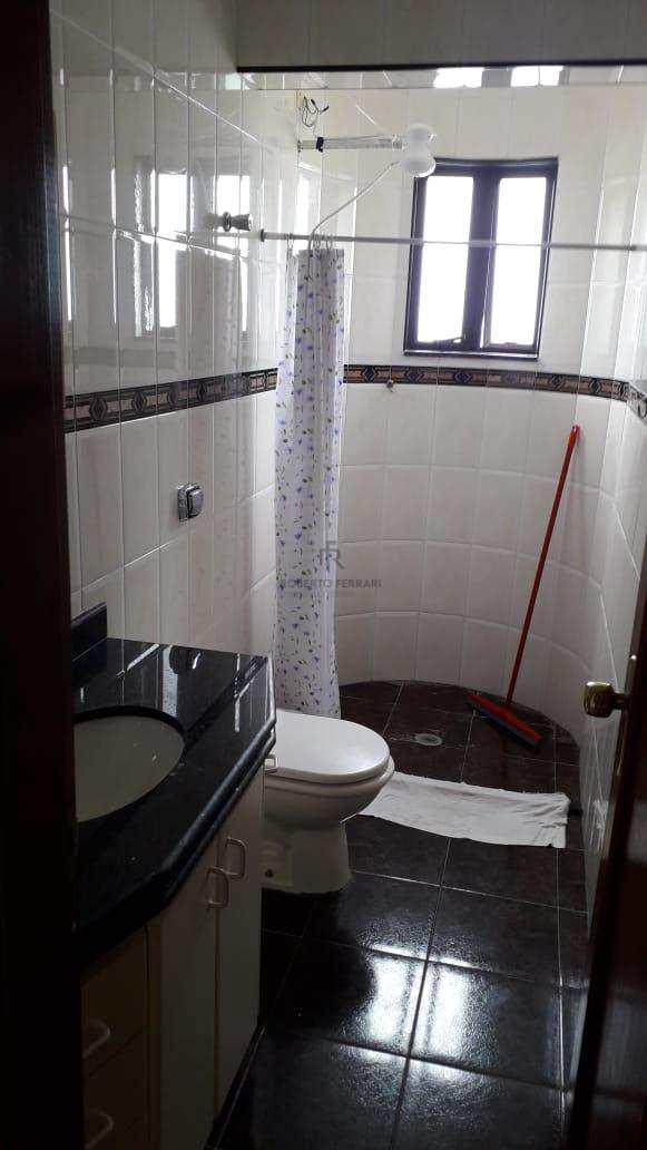 Apartamento com 2 dorms, Caiçara, Praia Grande, Cod: 138