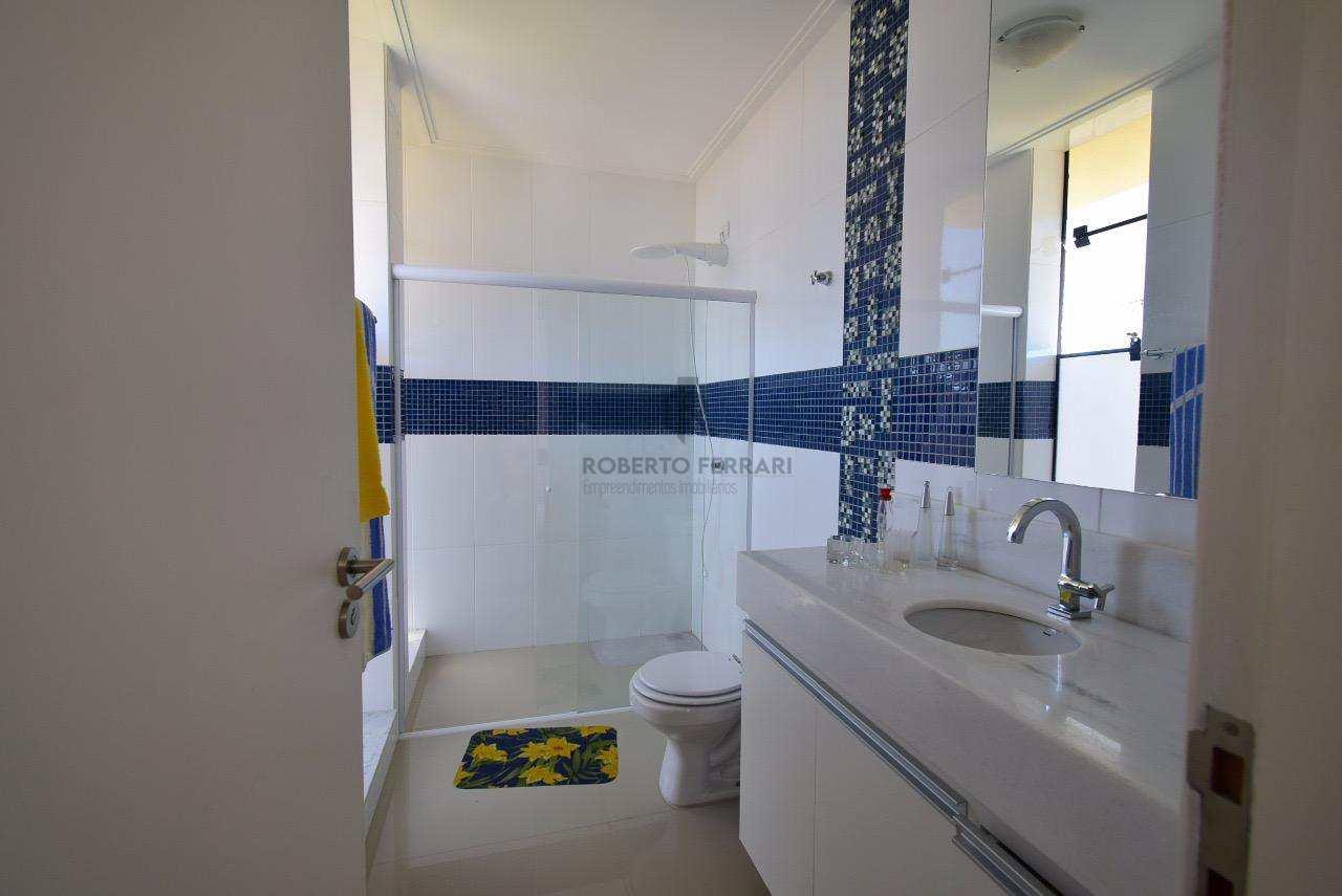 Casa com 2 dorms, Centro, Peruíbe - R$ 980 mil, Cod: 148