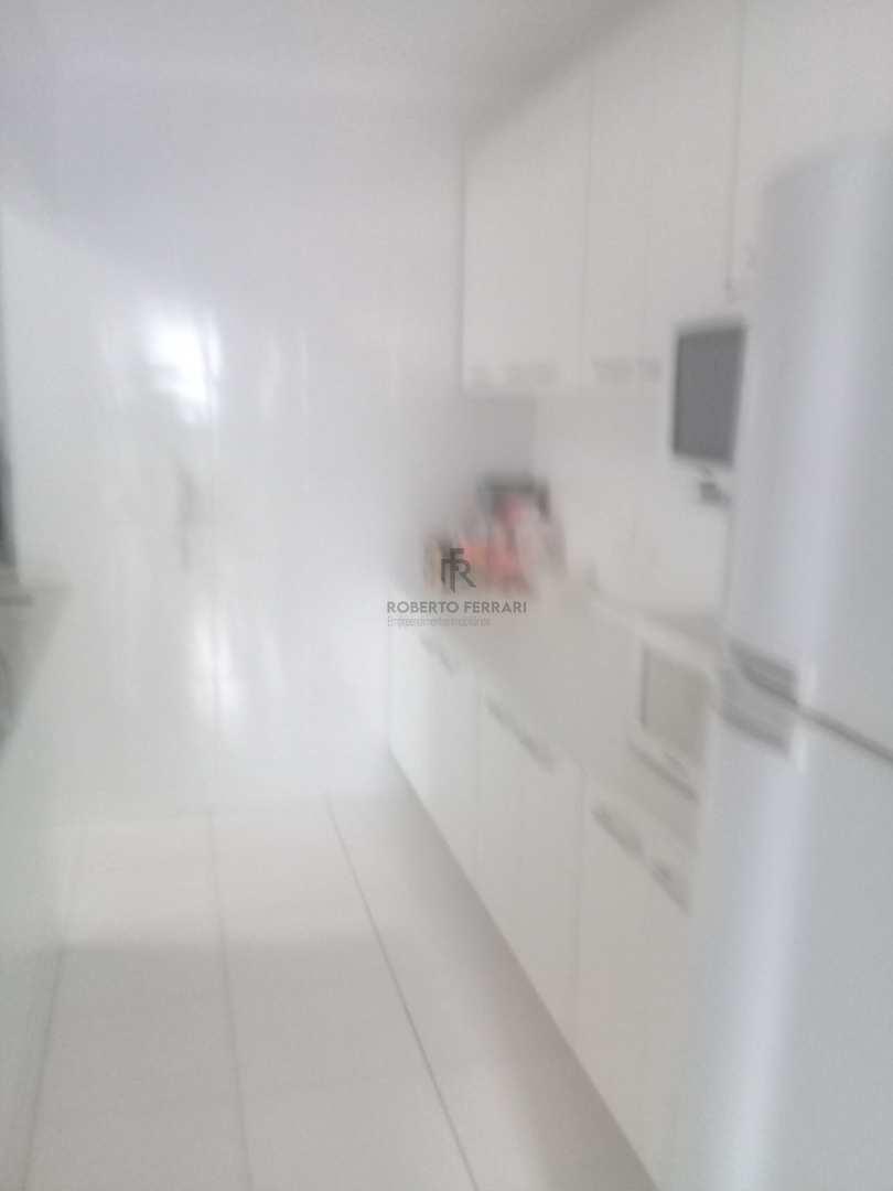 Apartamento com 2 dorms, Caiçara, Praia Grande - R$ 300 mil, Cod: 162