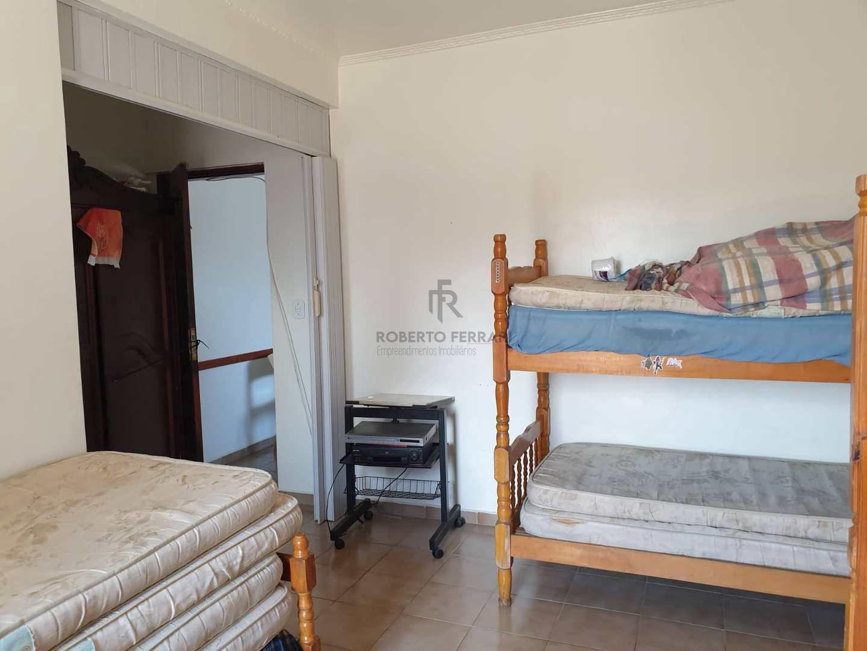 Apartamento com 2 dorms, Caiçara, Praia Grande - R$ 180 mil, Cod: 191