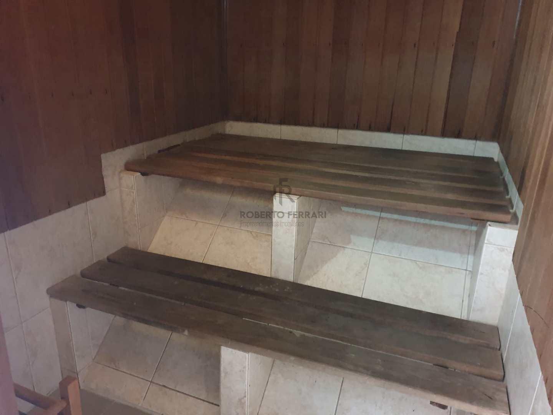 Apartamento com 1 dorm, Caiçara, Praia Grande, Cod: 211