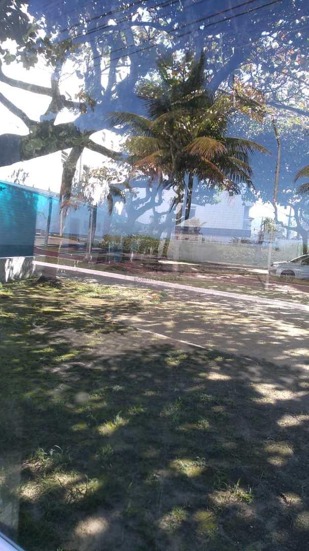 Apartamento com 1 dorm, Caiçara, Praia Grande - R$ 135 mil, Cod: 212