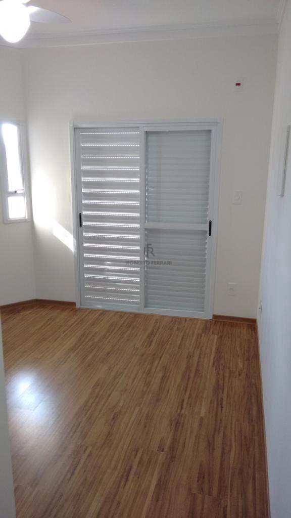 Sobrado com 3 dorms, Mirim, Praia Grande - R$ 640 mil, Cod: 214