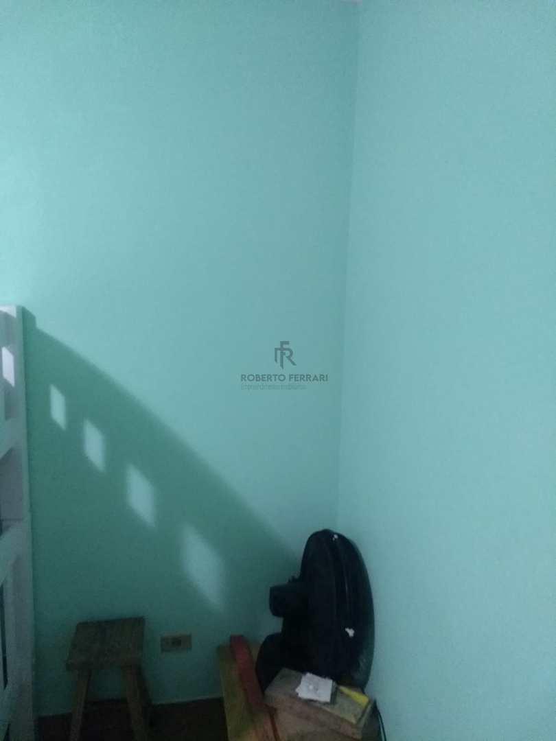 Apartamento, Caiçara, Praia Grande - R$ 170 mil, Cod: 283
