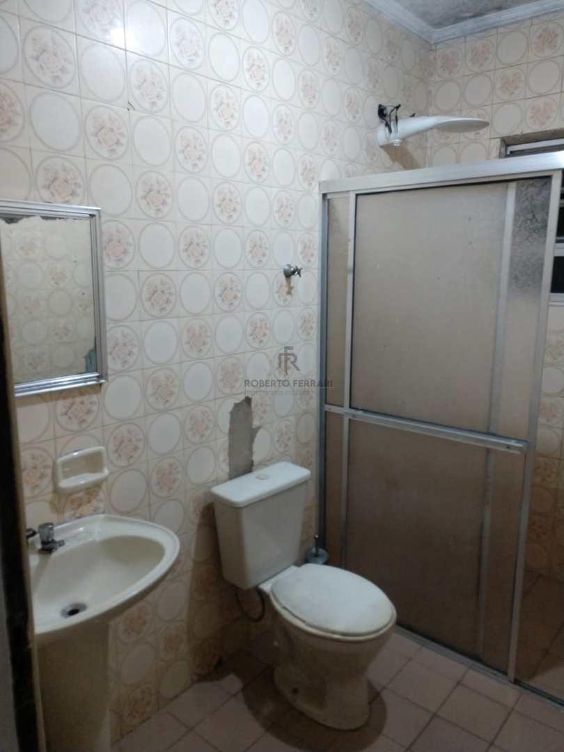 Apartamento com 1 dorm, Real, Praia Grande - R$ 145 mil, Cod: 285