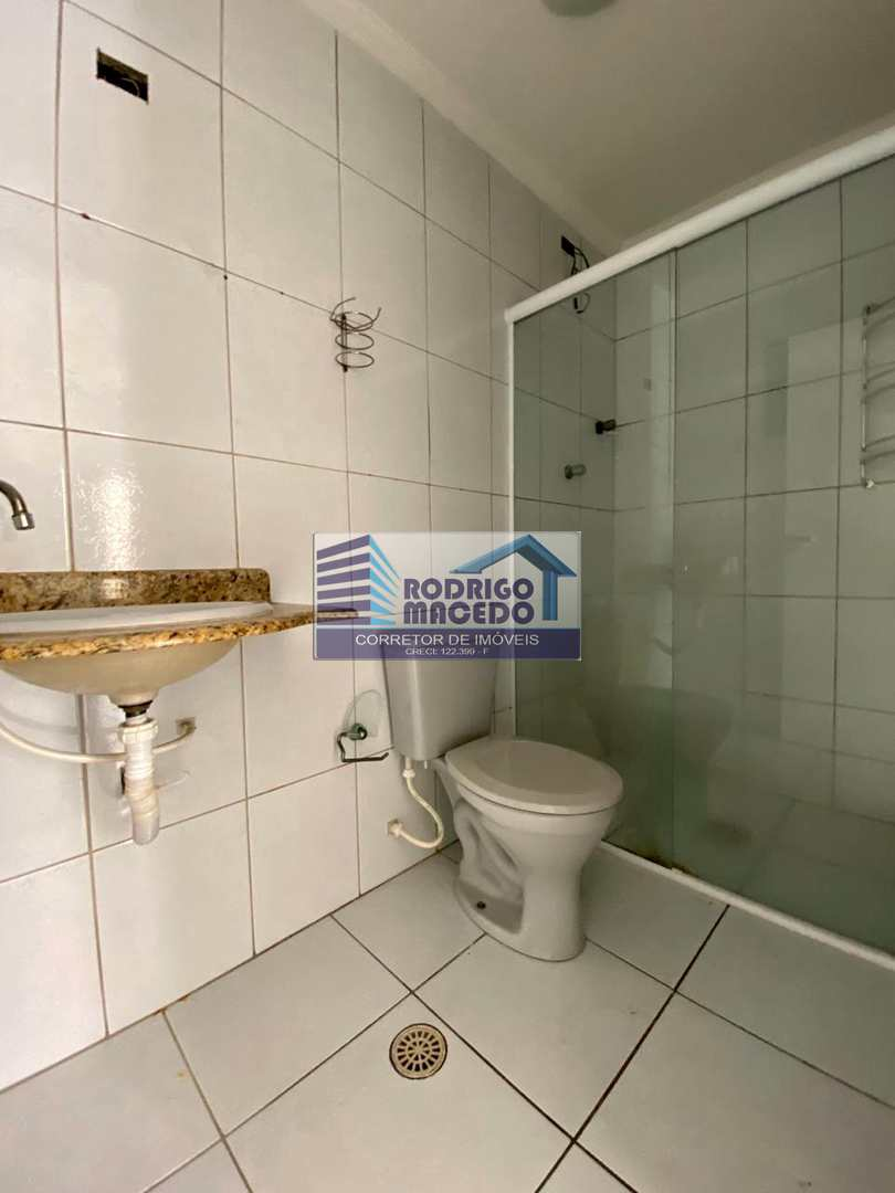 PROMOÇÃO !!! Apartamento com 2 dorms, Praia Grande - 249.000,00