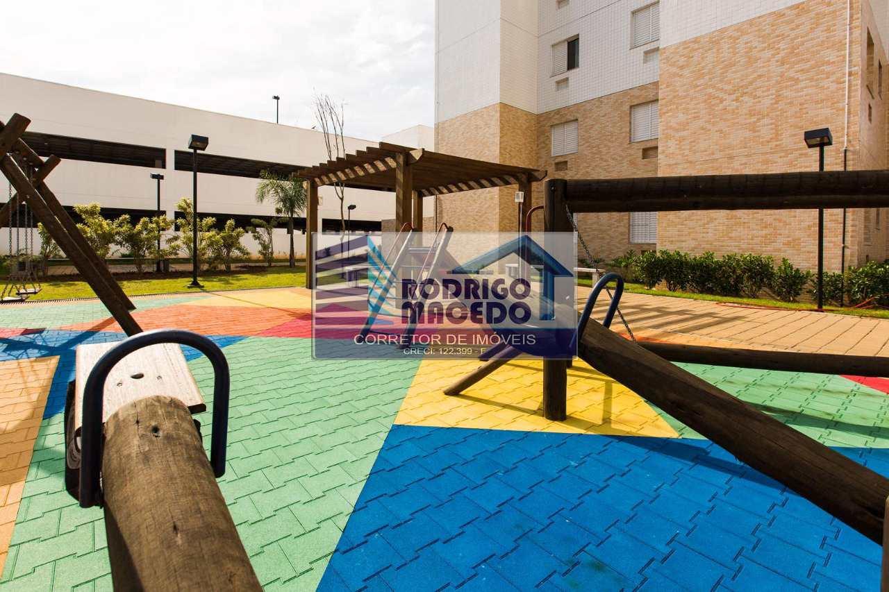 Apartamento com 2 dorms, Ocian, Praia Grande - R$ 242 mil, Cod: 1772