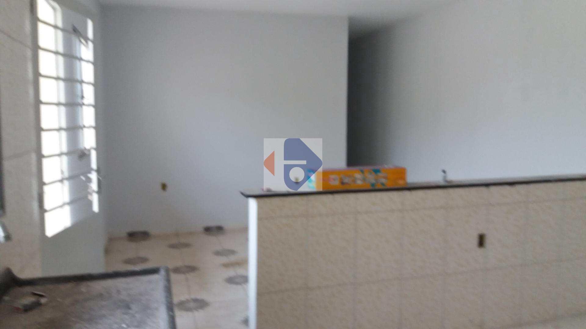 Casa com 2 dorms, Vila Jundiaí, Mogi das Cruzes - R$ 190 mil, Cod: 4