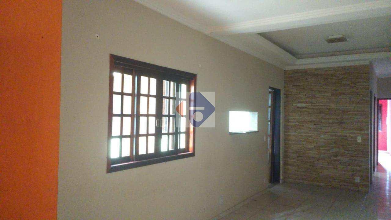 Casa com 3 dorms, Cidade Edson, Suzano - R$ 350 mil, Cod: 40
