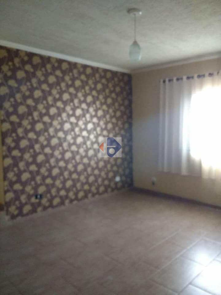 Sobrado com 4 dorms, Vila Urupês, Suzano - R$ 500 mil, Cod: 67