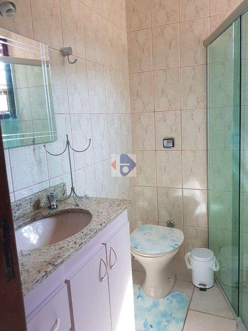 Casa com 2 dorms, Maitinga, Bertioga - R$ 265 mil, Cod: 68