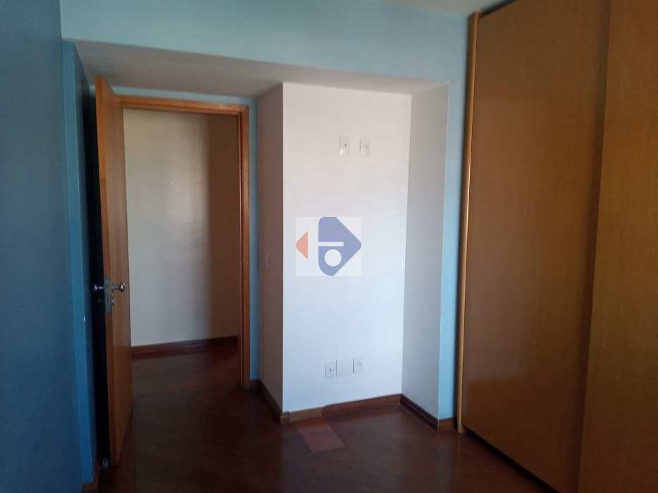 Apartamento com 3 dorms, Centro, Suzano - R$ 700 mil, Cod: 72
