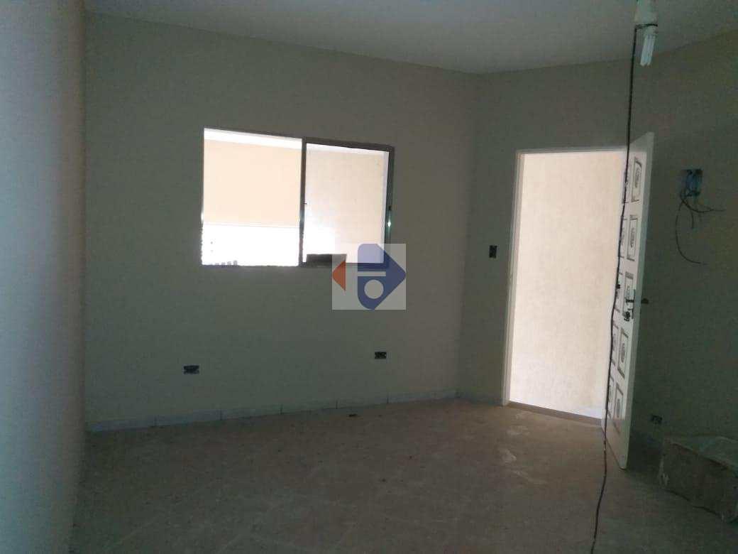 Casa com 2 dorms, Jardim Santa Rita, Itaquaquecetuba - R$ 200 mil, Cod: 93