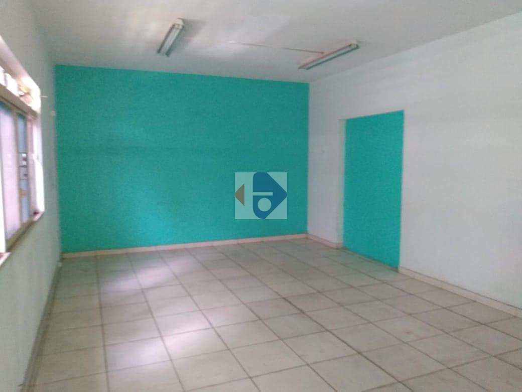 Sala, Centro, Suzano, Cod: 94