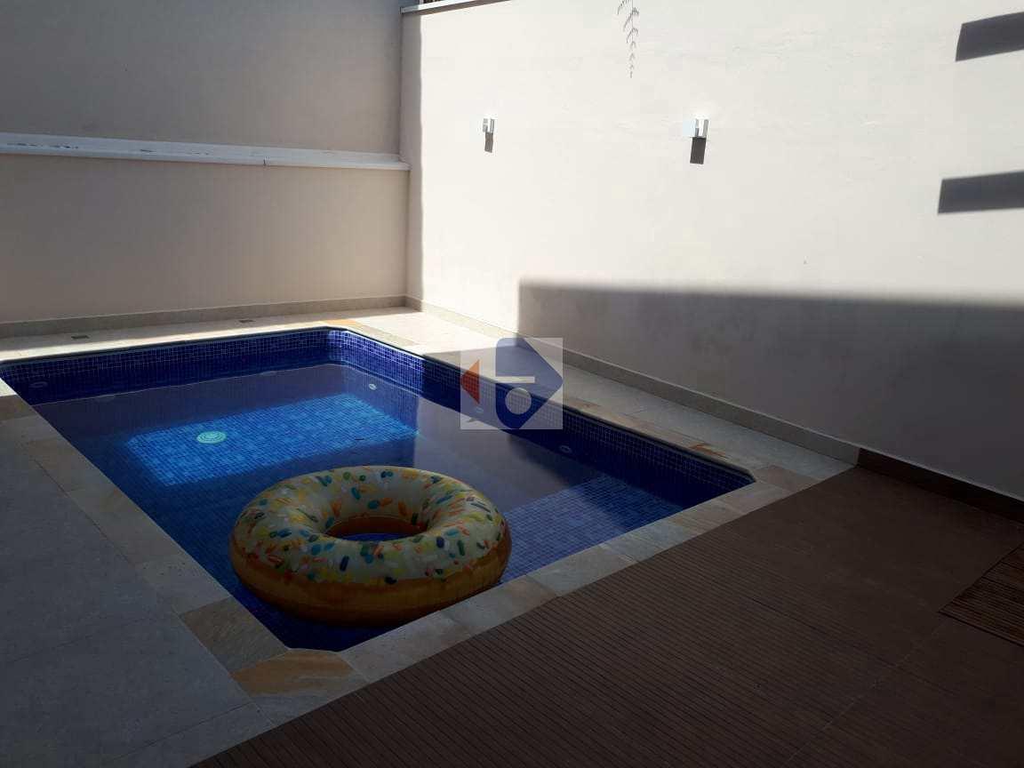 Casa com 2 dorms, Vila Moraes, Mogi das Cruzes - R$ 750 mil, Cod: 115