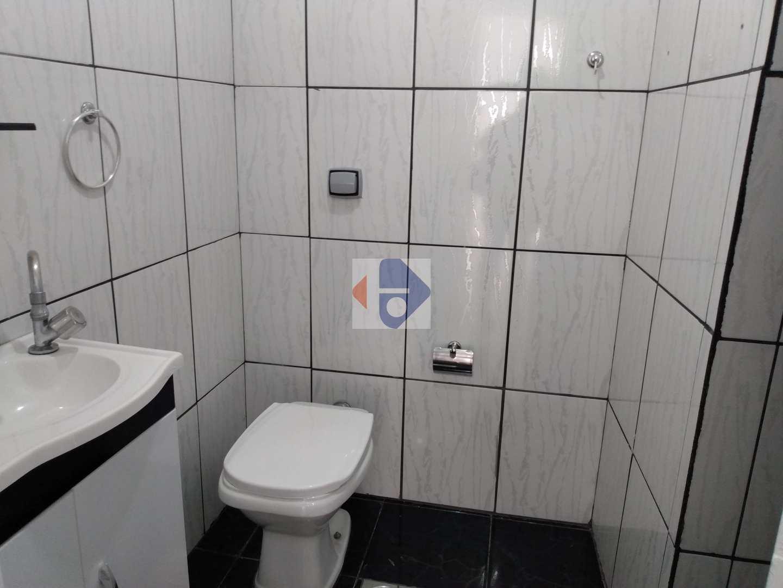 Apartamento com 2 dorms, Vila Costa, Suzano - R$ 250 mil, Cod: 138